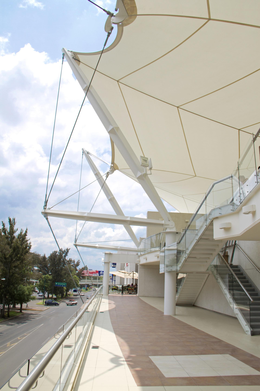 Teflon Roof Amp Arthur Ashe Stadium Debut Retractable Roof