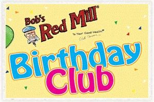 Bobs Red Mill Red Velvet Cake Mix