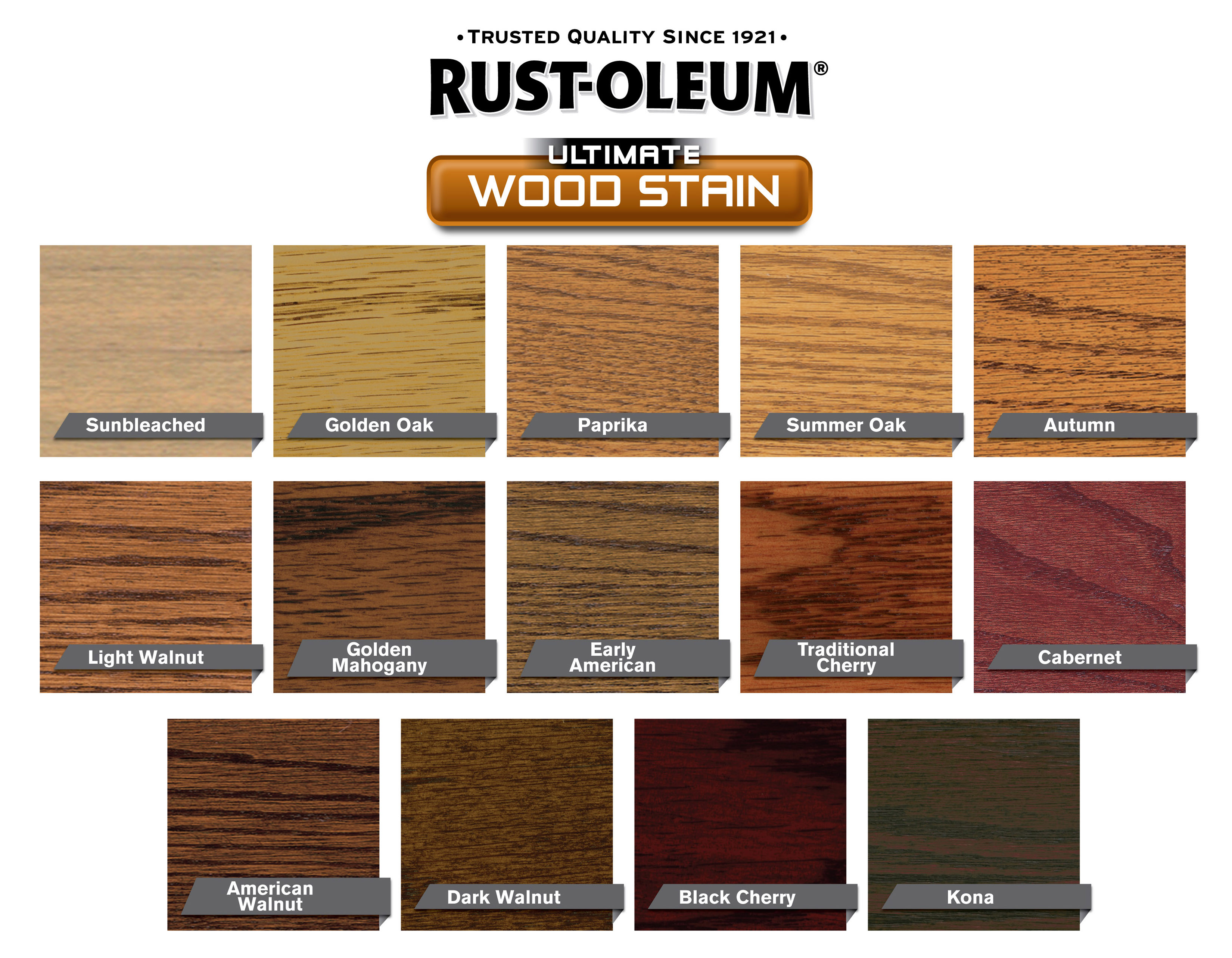 Rustoleum Kitchen Cabinets Rust Oleum Wood Stain Driftwood 187 Plansdownload