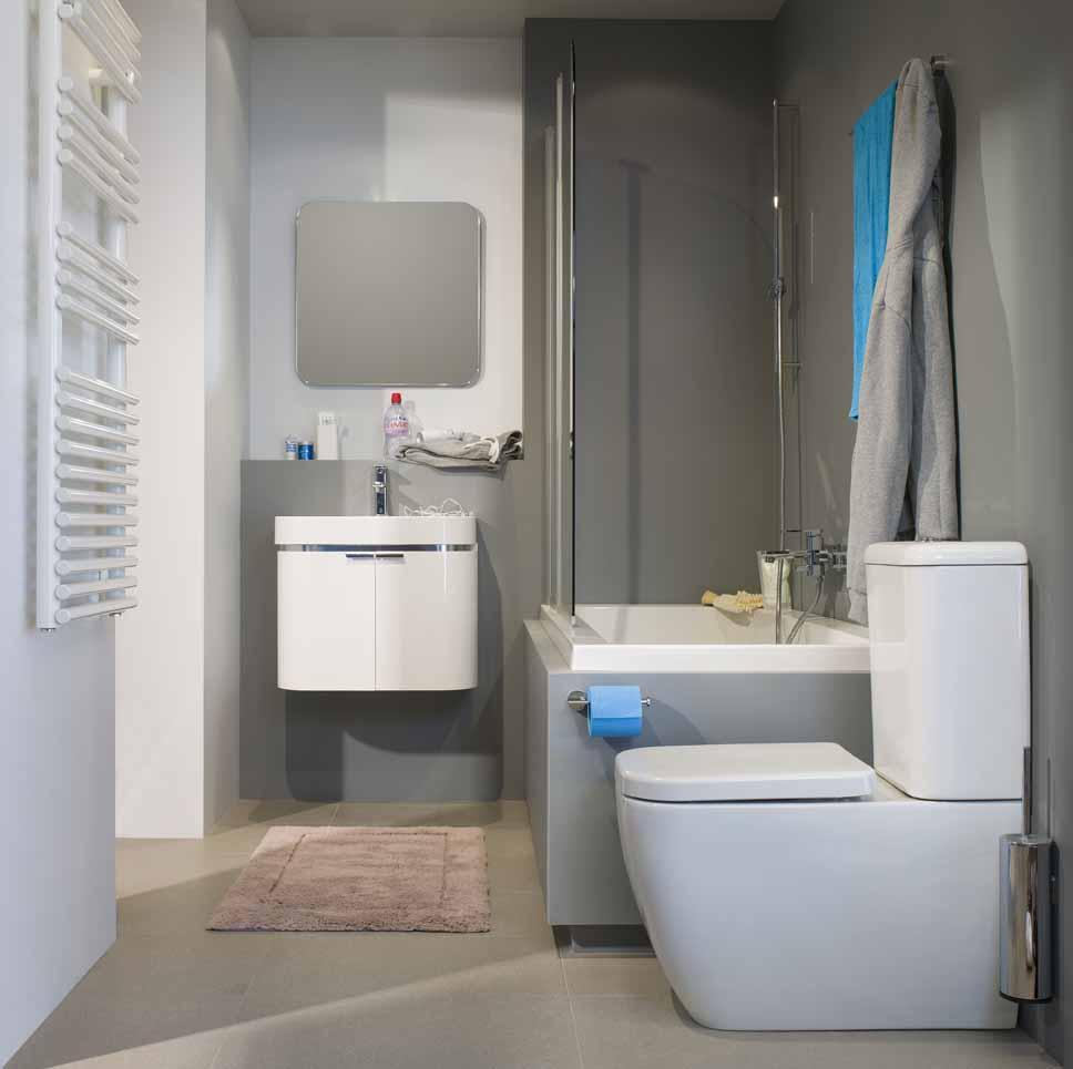 pour ma famille plan salle de bain moins de 5m2. Black Bedroom Furniture Sets. Home Design Ideas