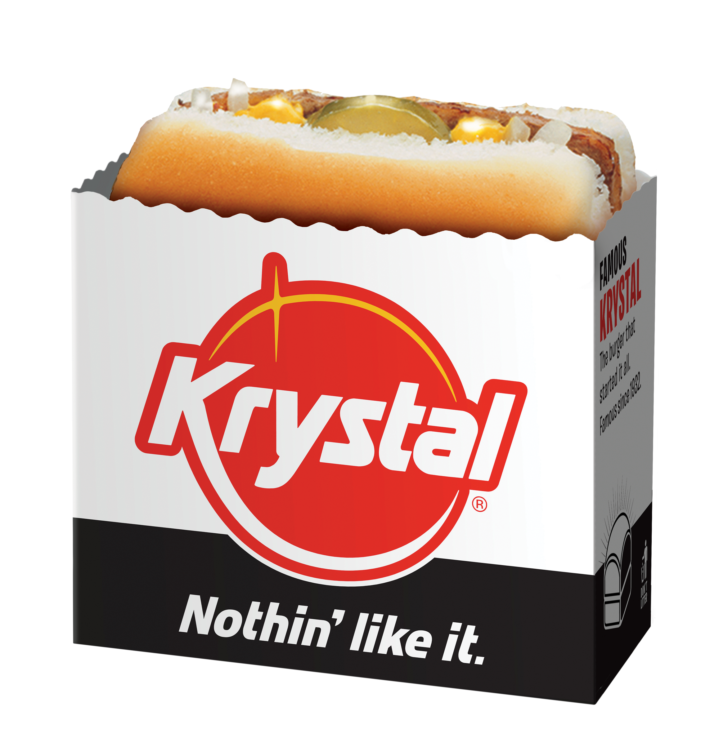 Image result for krystals transparent