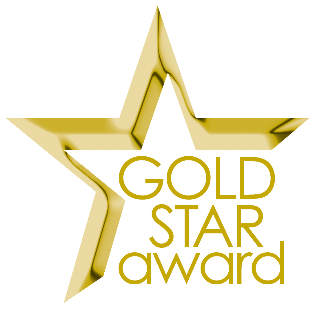Gold star certificate template choice image templates example gold star certificate template image collections templates gold star certificate template images templates example free gold alramifo Image collections
