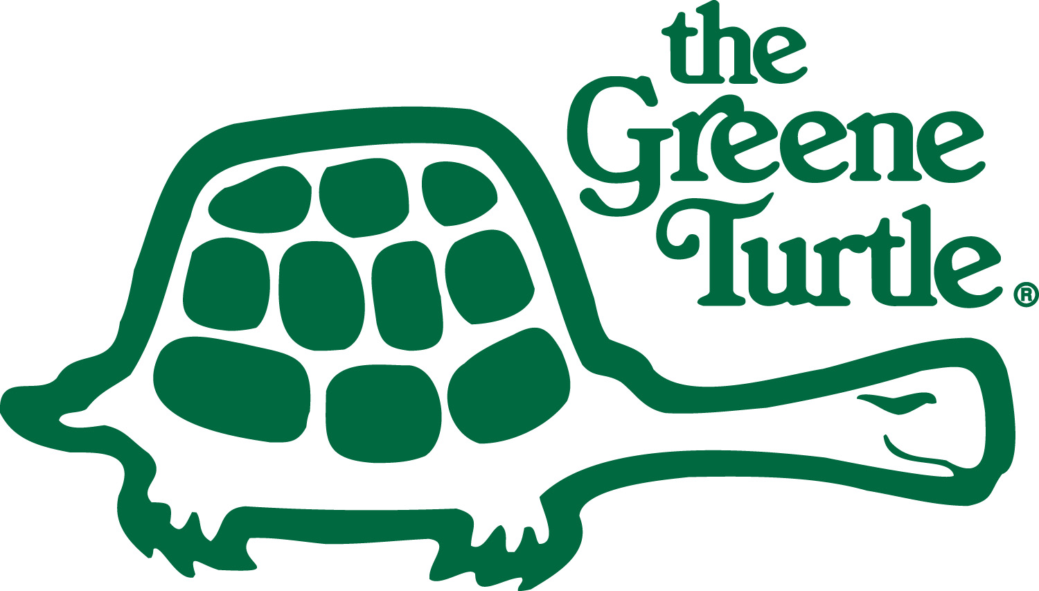 The Greene Turtle Thanks Members Of The Military With Free ...