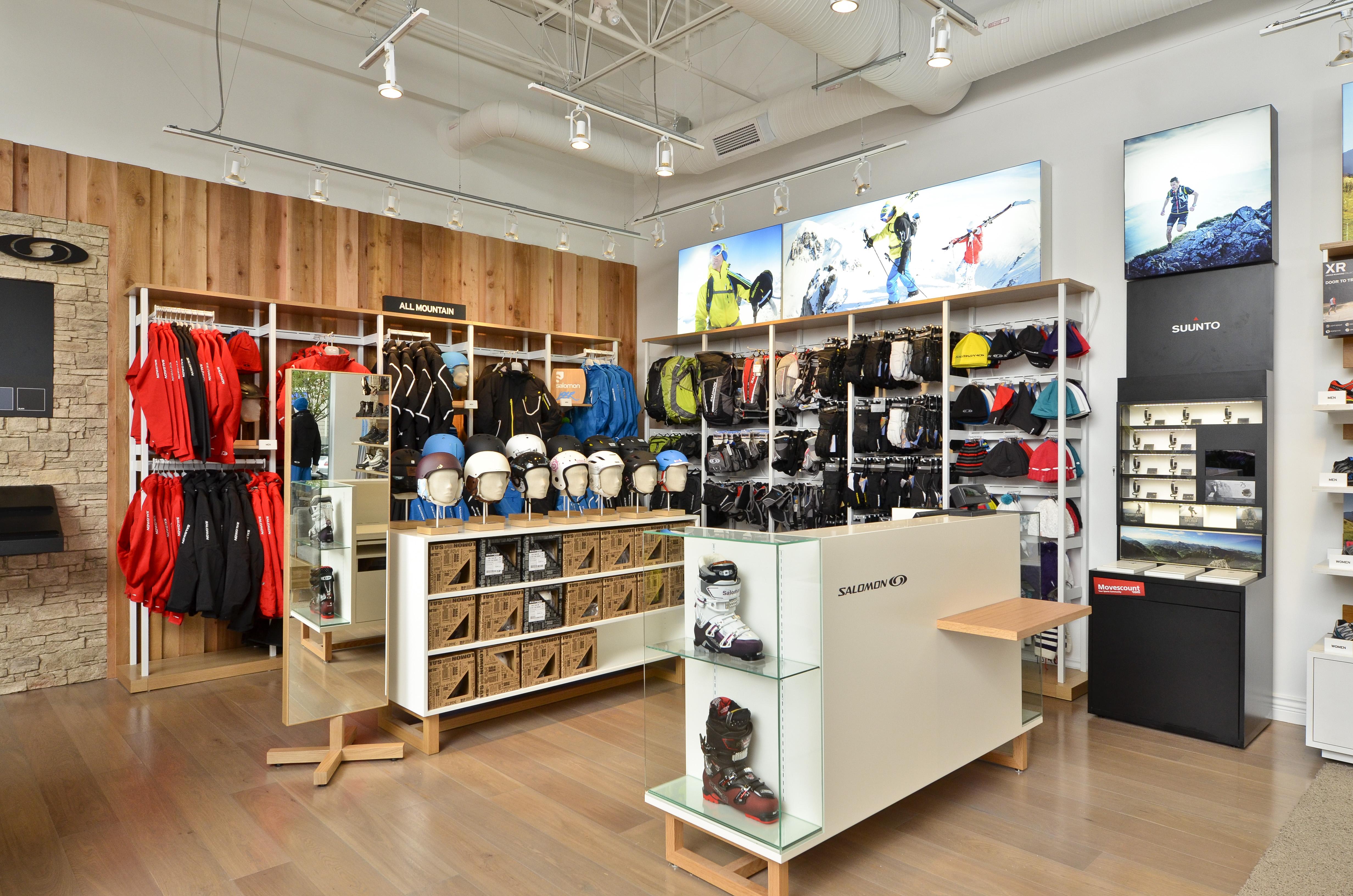 boutique salomon annecy chaussure trail magasin usine salomon speedcross 3 cs pas cher marine. Black Bedroom Furniture Sets. Home Design Ideas